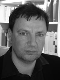 Jörg Käding